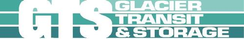 GLACIER TRANSIT AND STORAGE